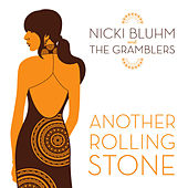Another Rolling Stone by Nicki Bluhm