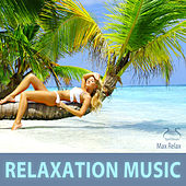 Relaxation Music von Various Artists