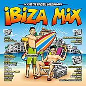 Ibiza Mix 2014 by Various Artists