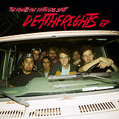 DeathFrights - EP by Various Artists