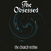 The Church Within de The Obsessed