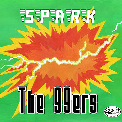 Spark by The 99ers