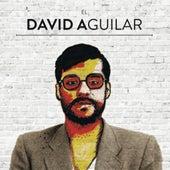 El David Aguilar de El David Aguilar
