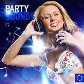 Party Sounds by Various Artists