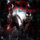 El Imperio Nazza: Top Secret de Various Artists