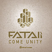 Come Unity by Various Artists