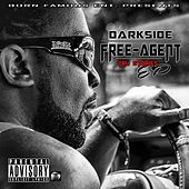 Free Agent - EP by Darkside