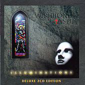 Illuminations Deluxe 2cd Edition by Wishbone Ash