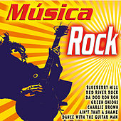 Música Rock de Various Artists