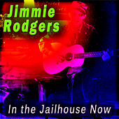 In the Jailhouse Now de Jimmie Rodgers
