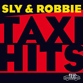 Sly & Robbie Present Taxi 08 09 de Various Artists