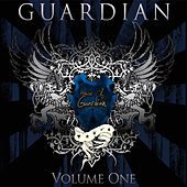 House of Guardian: Volume One by Guardian