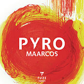 Pyro by Maarcos