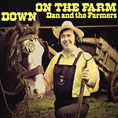 Down on the Farm de The Farmers