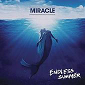 Endless Summer de Miracle