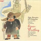 Ejnar Westling 100 år - Från Barnatro till Dräng-Jan de Various Artists
