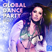Global Dance Party, Vol. 7 by Various Artists