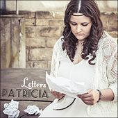 Letters by Patricia (Die Stimme der BÖ)