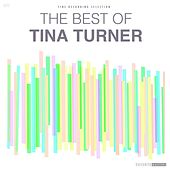 The Best of Tina Turner by Tina Turner