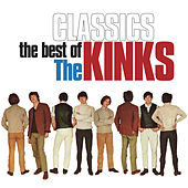 Classics: The Best Of The Kinks de The Kinks
