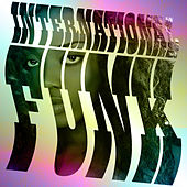 International Funk de Various Artists