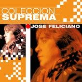 Coleccion Suprema von Jose Feliciano