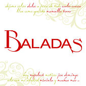 Baladas by Various Artists