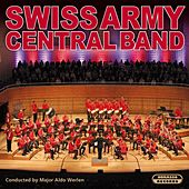 Swiss Army Central Band von Swiss Army Central Band