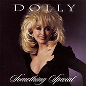 Something Special von Dolly Parton
