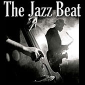 The Jazz Beat by Various Artists