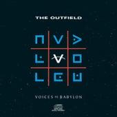 Voices Of Babylon von The Outfield