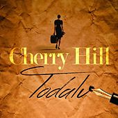 Todalu by Cherry Hill