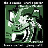 The Jazz Playlist, Pt. 22 by Various Artists