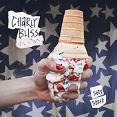 Soft Serve by Charly Bliss