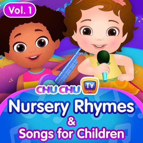 Johny johny yes papa and many more videos popular nursery rhymes.