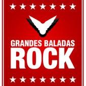 Grandes Baladas Rock von The Sunshine Orchestra