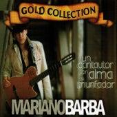 Gold Collection Volumen 1 de Mariano Barba