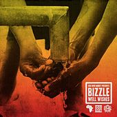 Well Wishes by Bizzle