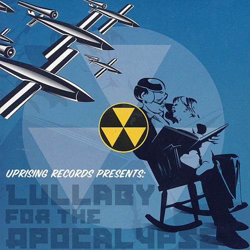 Lullaby for the Apocalypse by Various Artists