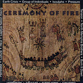 Ceremony of Fire de Various Artists