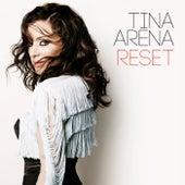 Reset de Tina Arena