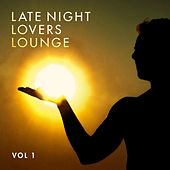 Late Night Lovers di Various Artists