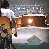 Ragamuffin by Various Artists