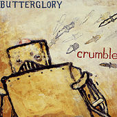 Crumble by Butterglory