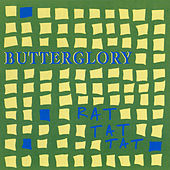 Rat Tat Tat by Butterglory