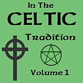 In The Celtic Tradition Vol 1 by Various Artists