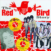 The Red Bird Story CD 1 de Various Artists