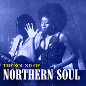 The Sound Of Northern Soul by Various Artists