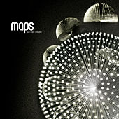 We Can Create (Deluxe Edition) de Maps