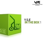 Y.S.E. In the Box, Vol. 1 by Various Artists